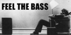 Nightcalll # Feel The Bass