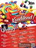 Welcome To Kandiland!